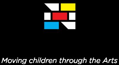 RuMBa Foundation logo